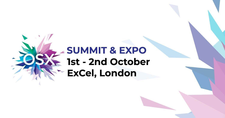 OSX Summit