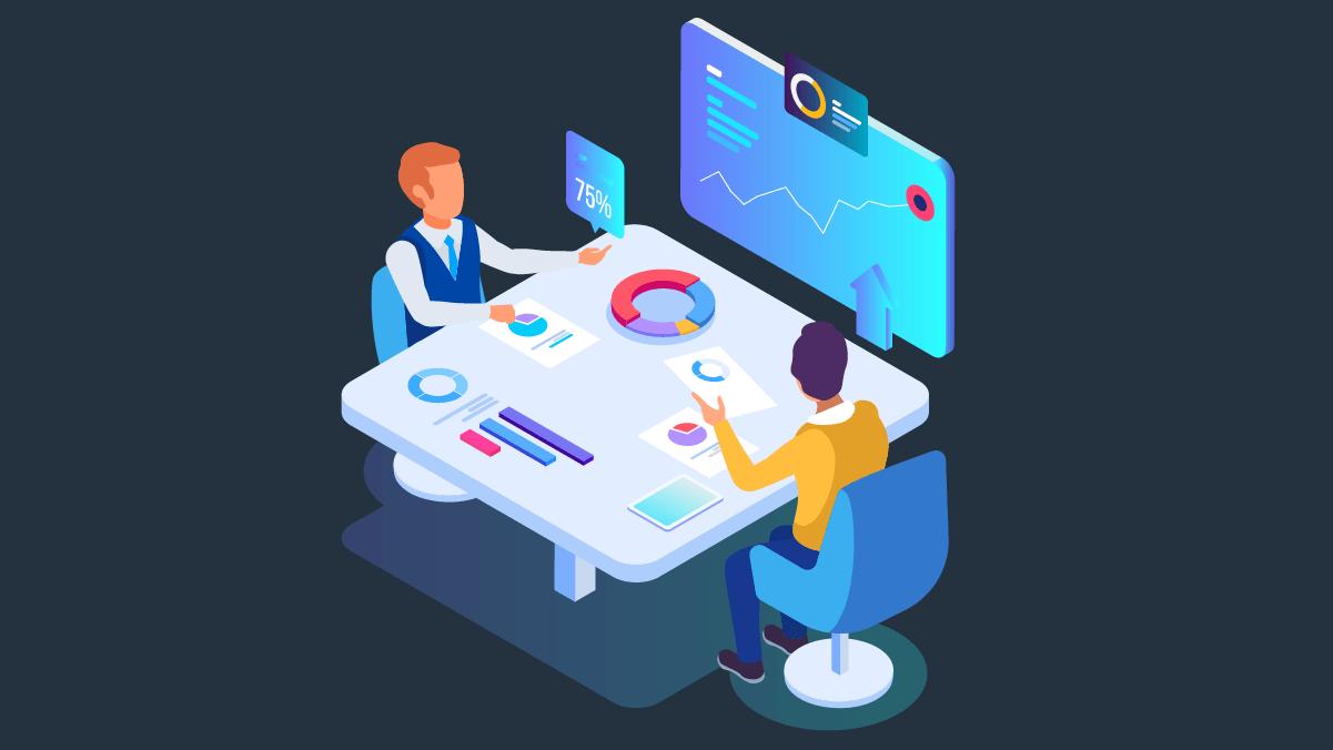 QA / Quality Assurance: Collaboration