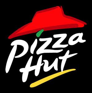 Digital Transformation 90s Pizza Hut