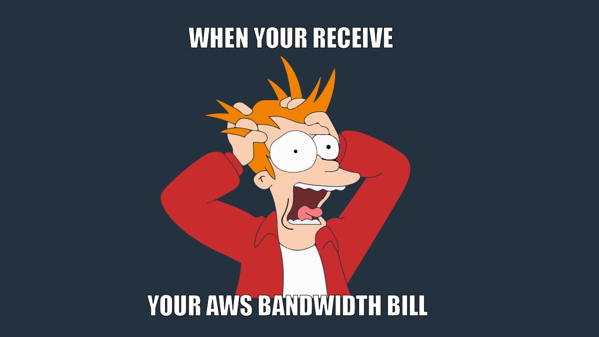 video conferencing bill