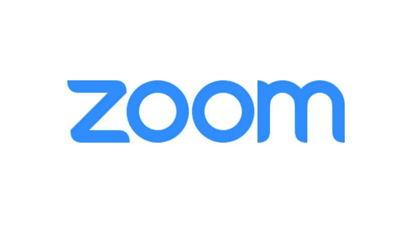 Digital Transformation 90s Zoom