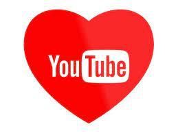 Youtube Dating App