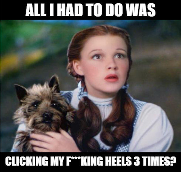 A child holding a dog Description automatically generated with medium confidence