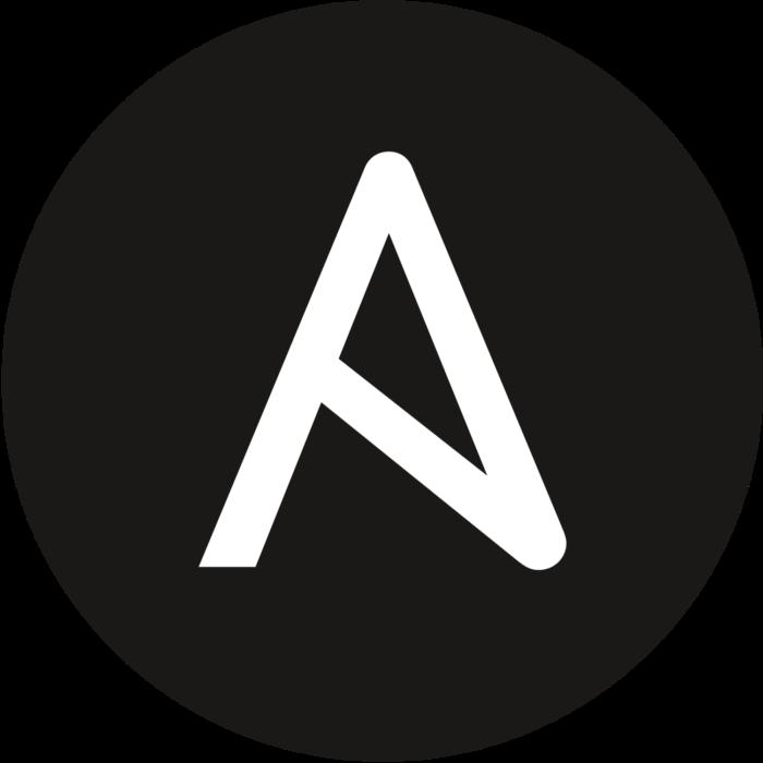 Ansible IaC tool
