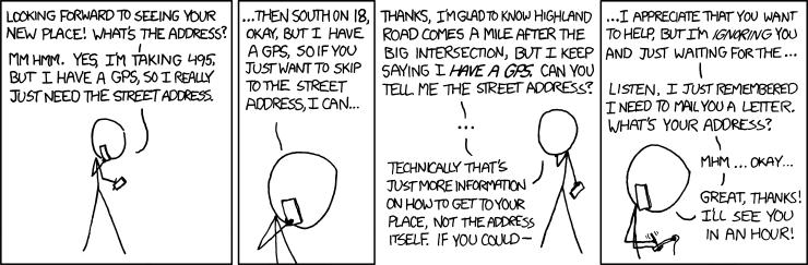 xkcd declarative vs imperative