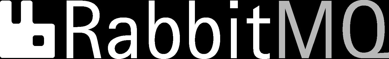 EBS Integrator